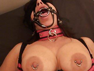 Bdsm sex slave aurtion stories - Fetish pierced bdsm sex slave