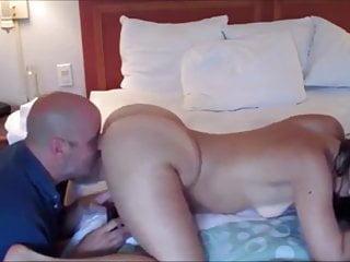 Ametuer homemade bisexual videos - Cuckold humiliation vol 6 intense