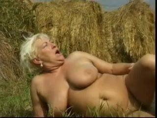Free Pornofilm