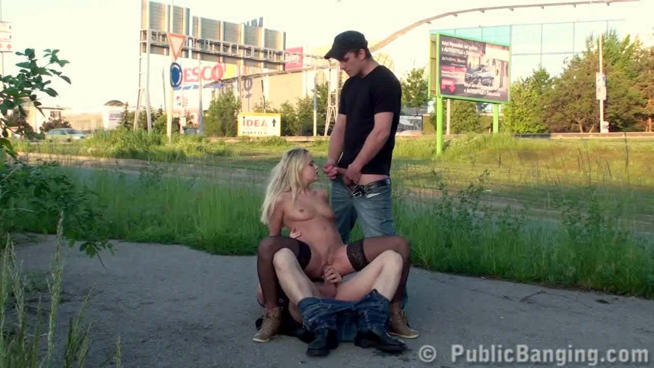 Sex public Public Movies.