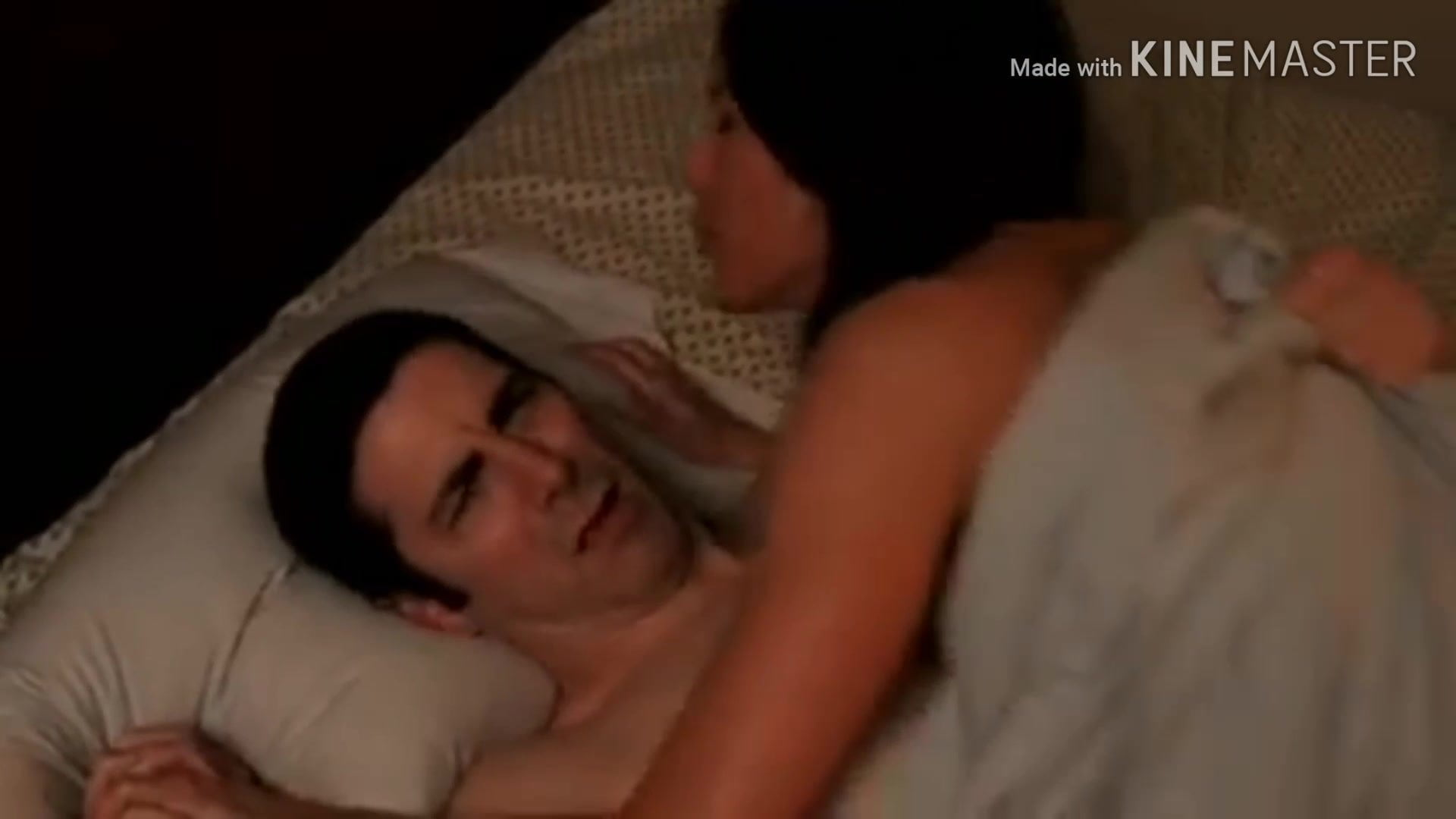 Latest Hollywood Sex Scenes