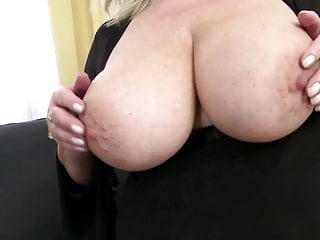 Mother son fucking tube Busty natural mother fucked by young not her son