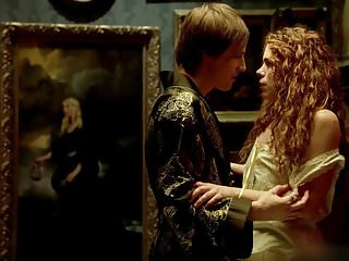 Piper perabo nude fakes gallery Billie piper nude boobs in penny dreadful scandalplanet.com