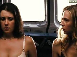 Anne dudek nude Melanie lynskey and anne dudek topless