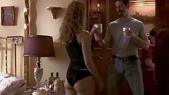 Elizabeth Berkley Moving Malcolm (Booty)