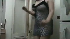 Very Hot Belly Dance ( Egyptain Hot Girl ) 2