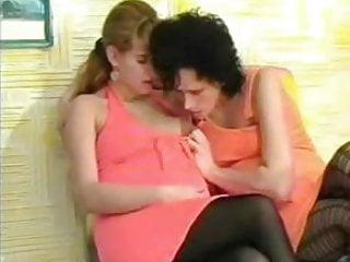 Pregnant lesbians erotica - Pregnant lesbians
