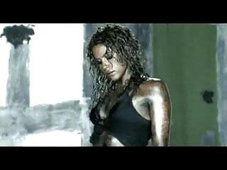 Shakira porno Shakira compilation of her dancing in videos