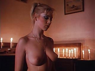 Jesse from pokemon having sex - Best scene from adorable lola 1981 with marylin jess