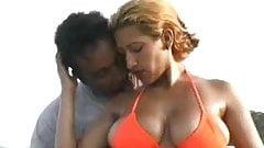baech sex
