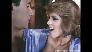 Trinity Brown (1984, US, Colleen Brennan, 35mm movie, DVD)