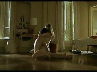 Leelee sobieski hot and nude Leelee sobieski - l idole