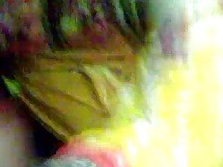Tasmin khan nude Rahim yar khan,punjab desi videos