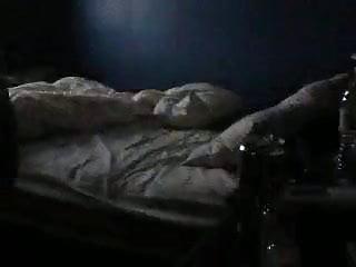 Cinemax after dark sex statue 90s - Laptop cam - after dark sex