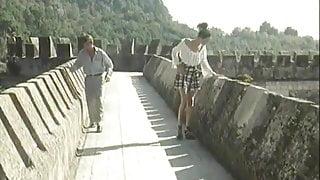 Sexy Treasure Chase Show (1995)