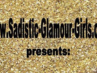 Glamour girls escort - Glamour girls humiliation
