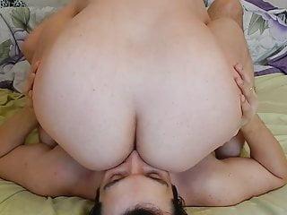 april brooks porn