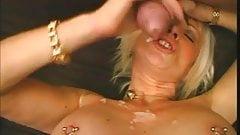 Eva Mature 60