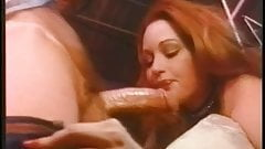 Hot Jacqueline Larians got fucked nicely on the floor and cum