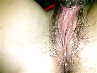 Townsley and gay - A gay dude fucking another dyke chick with a big clit