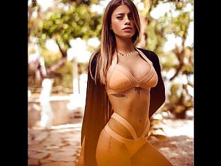 Hot italian girls porn - Chiara nasti too hot for porn - audio porn