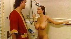 Oversexual Tourist (VHS videotape 1990)