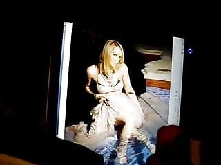 Hilary duff sex scandal video youtube Hilary duff