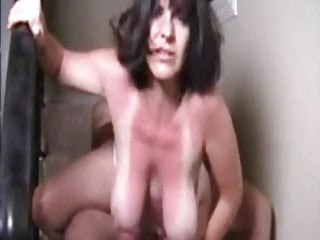 Free fat floppy tits Great moments in floppy tits 9