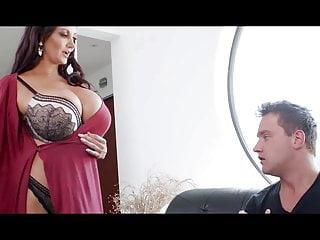 Ava addams free video