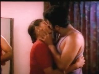 Mallu softcore movies online Mallu aunty smoothing