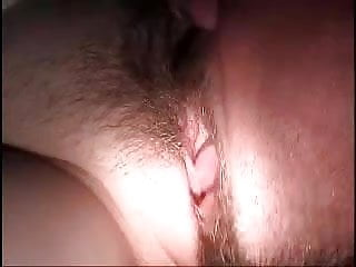 Mature wife eats pussy - Eating my wifes pussy