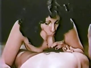 Asian dance competition - Vintage blowjob competition