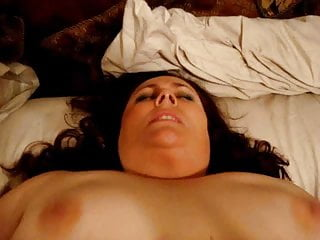 Fat huge mature redhead 03 Fat fuck pig swallow huge cum load