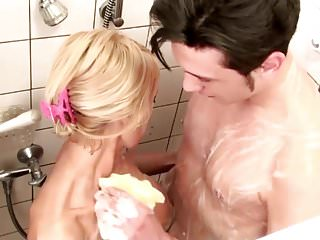 Mom And Step Son Porn Video