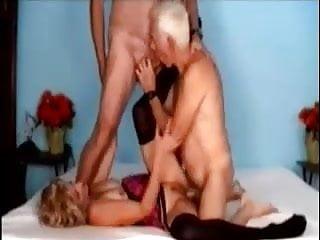 Beautiful nude 30 yr olds - Bi 70 yr olds share a slut