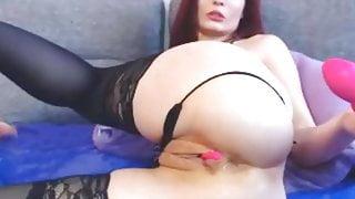 Webcam Slut 40