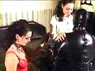 Featured Gianna Micheals Latex Slave Porn Videos Xhamster