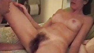 Compilation Intense Amateur Female Orgasms