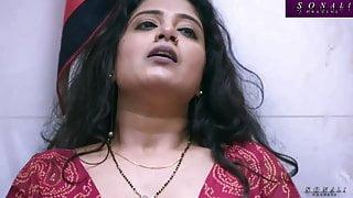 Kavita bhabi pussy eating