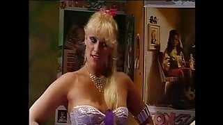 VTO   Jeanny love Sex