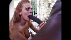 Big Tit Squirt Queens Scene 2