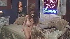 Brittany Love topless talk