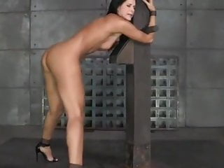Cd tied and fucked Hot milf tied and fucked mercilessly