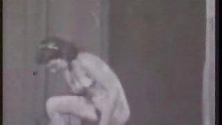 Retro Porn Archive - hard019