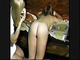 Male enema sex - Enema girls
