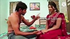 Desi hot n beautiful indian women romantic sex compilation