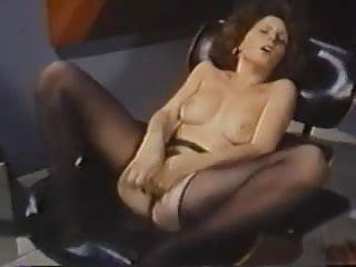 Dina meyer starship troopers nude Commander of the eros starship masturbates with dildo st69