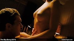Celebrity Autumn Reeser All Nude And Passionate Sex Scenes