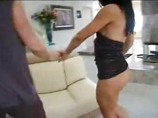 Jayna oso bukkake Jayna oso - gagged and assfucked
