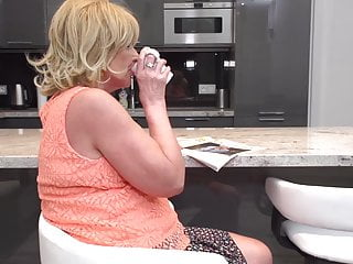 Young granny sex galleries movie clip - Granny sex katalina seduce and fuck young boy